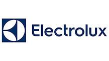 Electrolux-Dubai-Elite-Creative.jpg