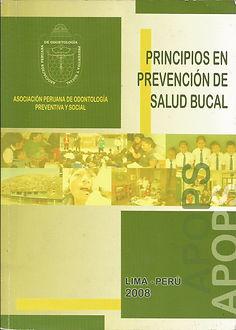 LIBRO 2008.jpg