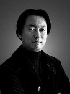 Isao Tsuge