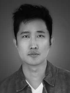 Ben Cho