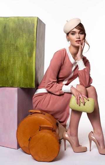 Klara Designs
