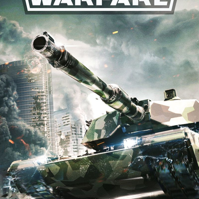 497941-armored-warfare-xbox-one-front-co