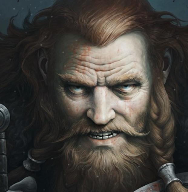 Niffelheim Game Poster.jpg