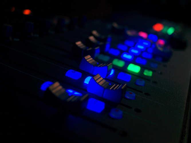 Studio2017_3.jpg