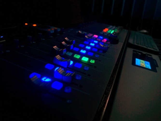 Studio2017_4.jpg