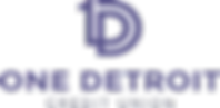 OneDetroit logo.png