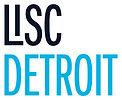Detroit_stacked.jpg