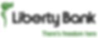 Liberty Bank logo.png