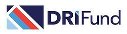 DRI_Logo.jpg