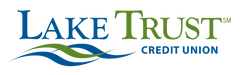 LTCU logo.png
