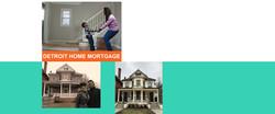 Community Reinvestment Fund USA