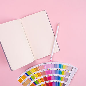 White page with color chart for your ideas!_edited.jpg