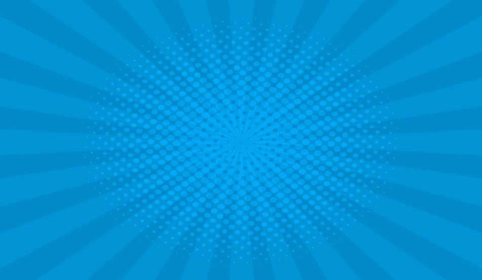 Home bannerBG.jpg