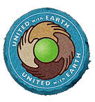 UNITEDWITHEARTH_LOGO .png