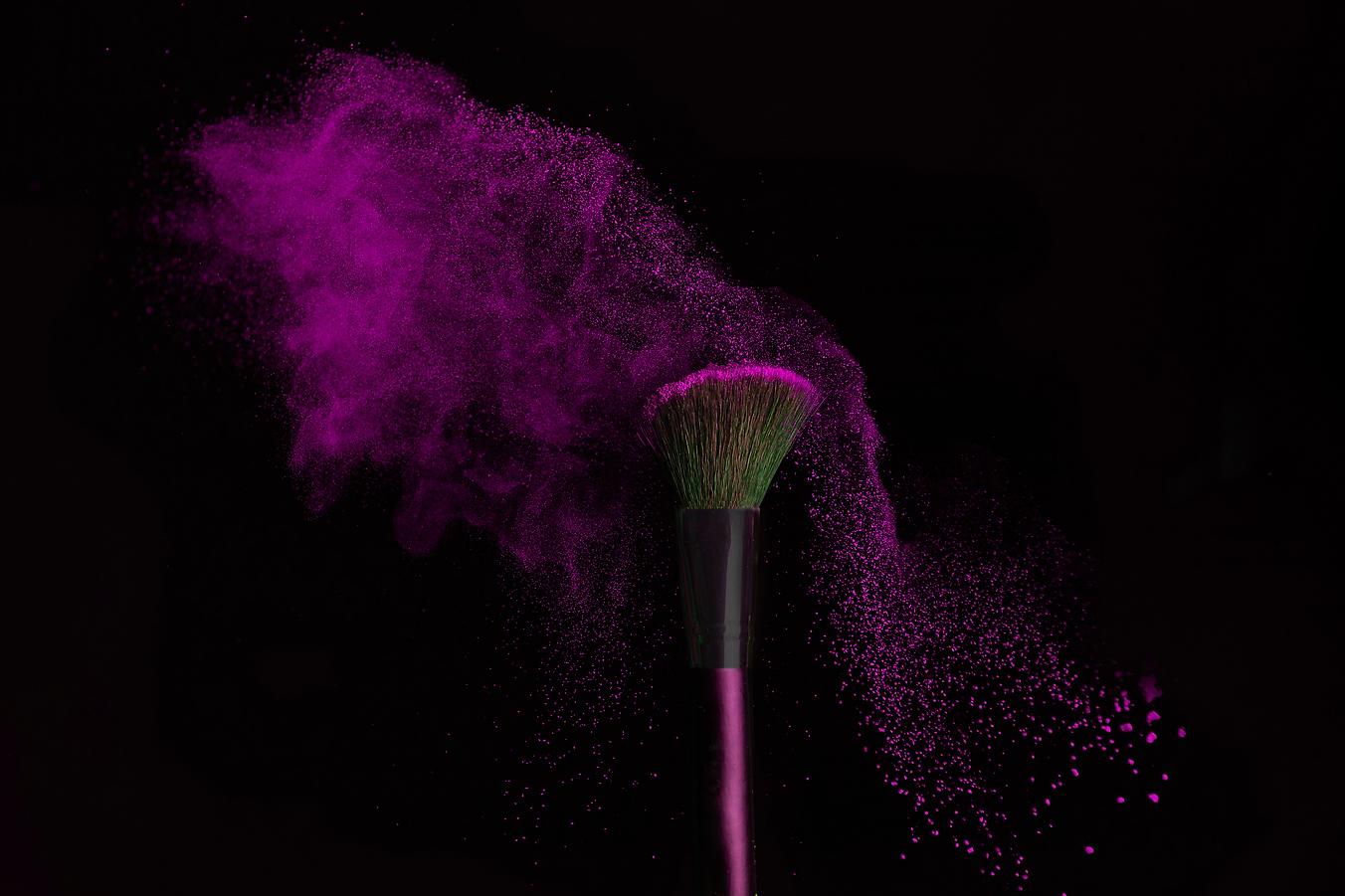 brush 3.png