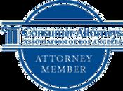 caala-attorney.png