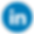 linkedin-circle-logo_orig.png