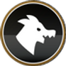 dog-bite-icon_4.png