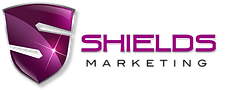 SHIELDS_LOGO_pink.png