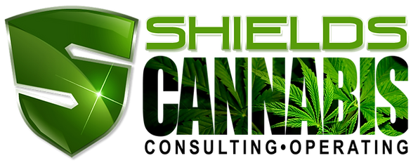 Shields_Cannabis_Consultin_Logo.png