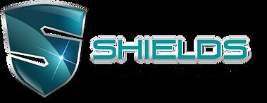 SHIELDS_LOGO_teal.png