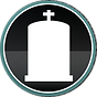DEATH_Icon.png