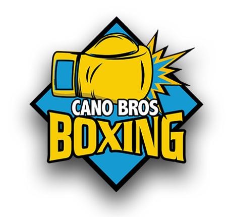 Cano Bros Boxing