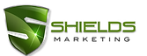 SHIELDS_LOGO_FINAL.png