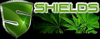 Shields_Cannabis_Logo.png