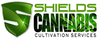 Shields_CUltivtion Sevices_Logo.png