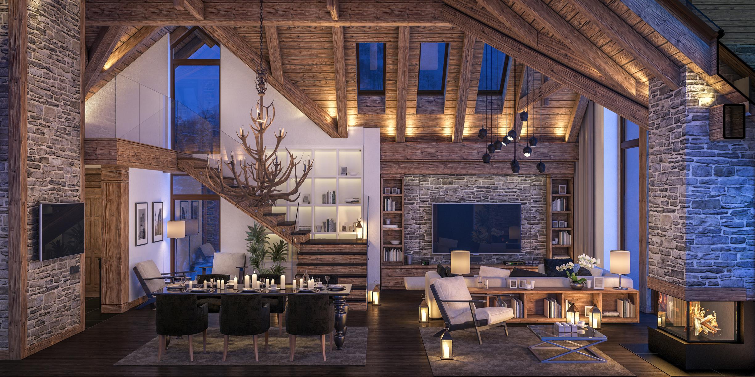 livingroom7