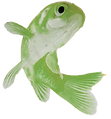 greenfishy.png