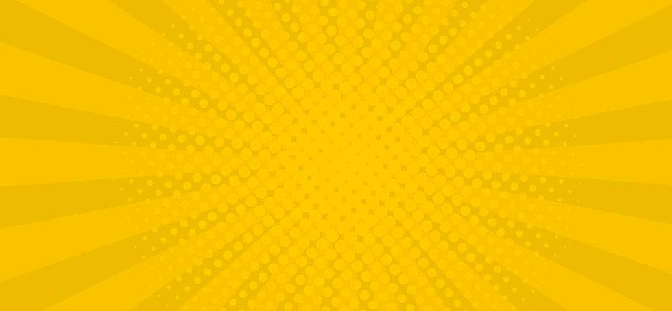 yellow background.jpg