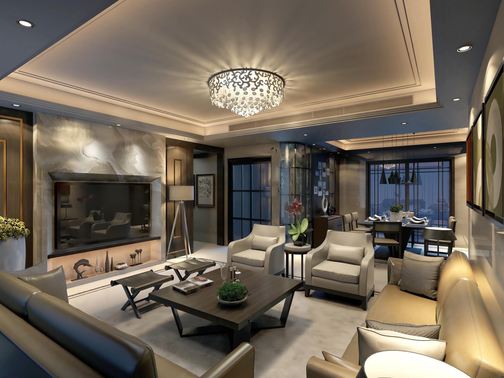 livingroom 3