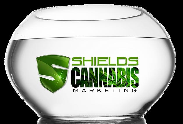 Cannabis fish bowl.png