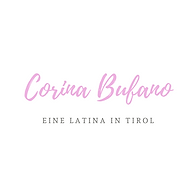 Corina Bufano