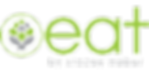 eat_logo-catering_grab&go.png