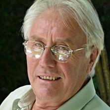 Roger Tessier 1990