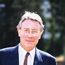 Roger Tessier 1982