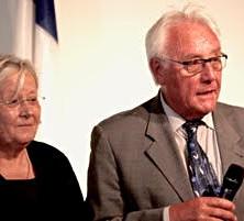 Noëlle Ménard et Roger Tessier.jpg