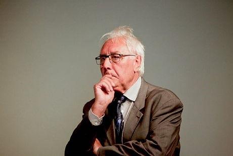 Roger Loire.jpg
