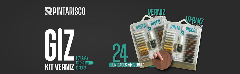 Kit-Verniz.jpg