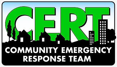 CERT_logo.jpg