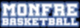 RevisedLogoMonfreBasketball.png