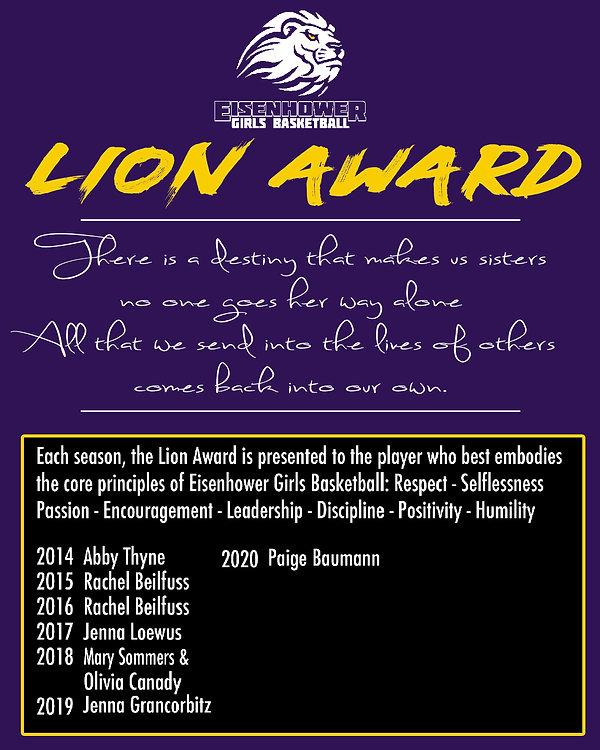 LionAward2020.jpg