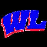 WL1.png