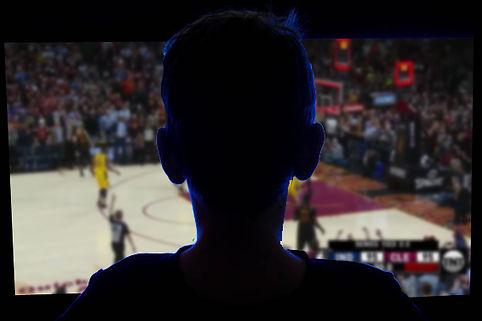WatchBasketballJPG.jpg