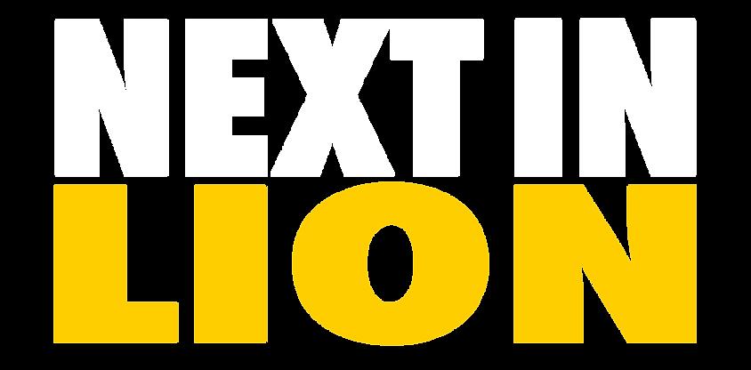 nextinlion2.png