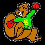 BeaverDam32.png