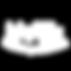 Illusoir-logo-white 2.png